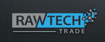 RawTech